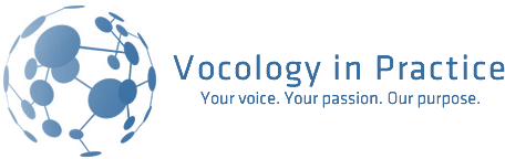 Accredited with Vocology In Practice (ViP) - Balance Vocal Studio - Professional Vocal Coaching & Teacher Training in Liverpool, London & Online